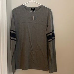 Brand new with tags men's forever 21 shirt